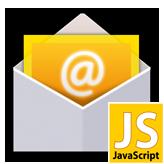 JS Animated. Как сделать так, чтобы контактная форма посылала электронные письма нескольким адресатам