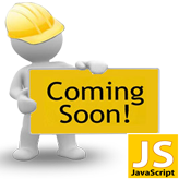 js-animated-how-to-set-up-under-construction-page