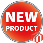 Magento. How to change number of new products on Home page