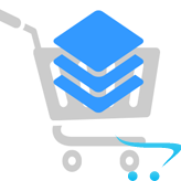OpenCart 1.5.x. How to assign a product to specific category