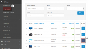 opencart_2.0.how_to_create_downloadable_product_3