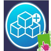 PrestaShop 1.6.x. How to manage warehouses