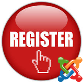 Joomla 3.x. How to edit registration page