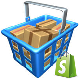 shopify-how-to-add-new-product