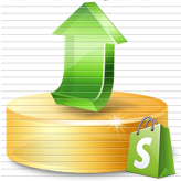 shopify-how-to-importexport-data-in-csv-files