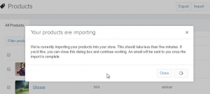shopify_how_to_import_export_data_in_csv_files_11
