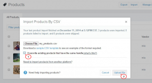 shopify_how_to_import_export_data_in_csv_files_9