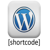 WordPress. How to disable lightbox effect for shortcode posts
