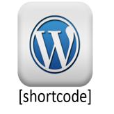 shortc