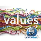 VirtueMart 2.x. How to manage minimum/maximum purchase values