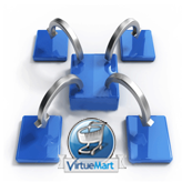VirtueMart 2.x. Troubleshooter. Issue with Vendors