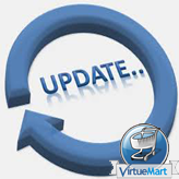 VirtueMart. How to update Virtuemart component manually