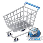 VirtueMart 2.x. How to set catalog mode