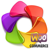 woocommerce-how-to-add-multiple-product-images-and-manage-product-images-gallery
