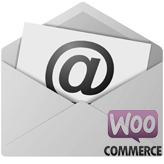 Woocommerce. How to enable order confirmation emails
