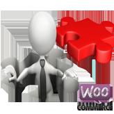 WooCommerce. Как управлять инвентарём и запасами