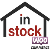 WooCommerce. How to remove available product quantity text («In stock»)