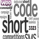 WooCommerce. How to use plugin shortcodes