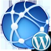 wordpress-add-custom-link-menu