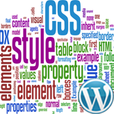 wordpress-how-to-assign-and-use-the-widgets-css-classes
