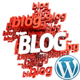 WordPress. How to change blog page title (based on Cherry Framework 3.x)