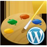 wordpress-how-to-customize-template-using-theme-customizer