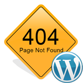 wordpress-how-to-deal-with-404-errors-permalinks-issue