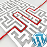 WordPress. How to find file location (full path) using Media Library