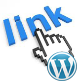 wordpress-set-custom-permalinks-structure