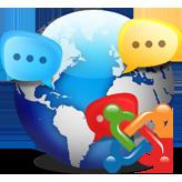 Joomla 3.x. Как изменить язык админ панели