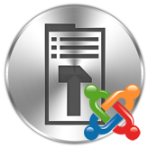 Joomla 3.x. How to enable frontend editing