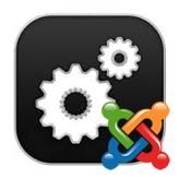 Joomla 3.x. Обзор настроек модуля «Image Swoop»