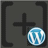 WordPress.-How-to-create-new-admin-user-via-database