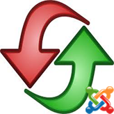 Joomla. How to restore a website from full backup