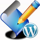 magento-how-to-enabedisable-wysiwyg-editor