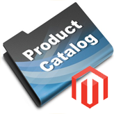 Magento. How to put a shop into catalog mode