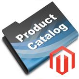 magento-how-to-put-a-shop-into-catalog-mode