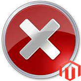 Magento Troubleshooter. Layout of About us page is broken