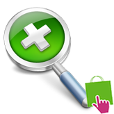 PrestaShop 1.6.x. Wie man die Zoomfunktion für Produktbilder steuert