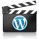 wordpress-how-to-replace-video-with-image-in-video-format-post