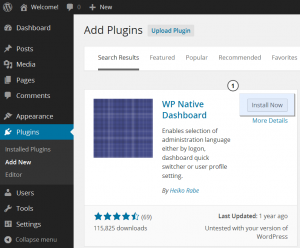 How_to_add_several_languages_to_wordpress_dashboard_2