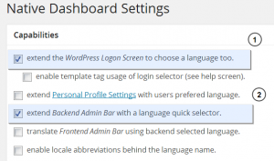 How_to_add_several_languages_to_wordpress_dashboard_4