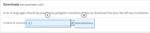 How_to_add_several_languages_to_wordpress_dashboard_5