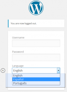 How_to_add_several_languages_to_wordpress_dashboard_8