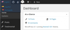 How_to_add_several_languages_to_wordpress_dashboard_9