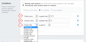 How_to_get_all_products_of_a_Shopify_shop_3
