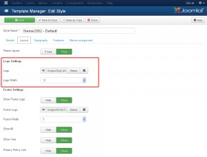 Joomla-3.x.-Template-settings-overview-3