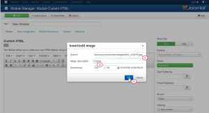 Joomla-How_to_add_image_as_hyperlink_in_custom_HTML_module-7