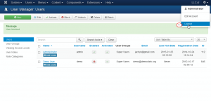 Joomla-How_to_manage_user_account_information-8