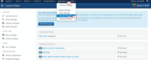 Joomla_3.x_How_to_assign_a_custom_link_for_logo-3